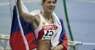 Рождественский полумарафон в Омске побежит олимпийская чемпионка