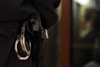 Новый законопроект: межнациональная драка станет уголовным преступлением