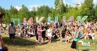 В Омске на месте площадки Городского пикника появится спортивно-оздоровительный комплекс
