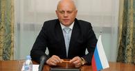 Назаров сокращал бюджетные расходы, скрываясь от прессы