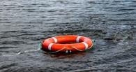 Решил поплавать: в Омске спасли первого тонущего