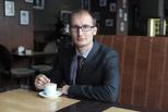 Григорий Сосновский: Слабый рубль нужен российской экономике