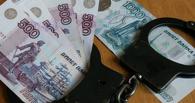 В Омске осудили директора стройфирмы, перепродававшего квартиры дольщиков