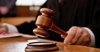 Осужденного за коррупцию экс-главу Знаменского района будут судить еще раз