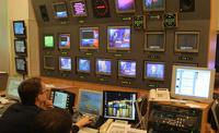 Сегодня Общественное телевидение начинает вещание