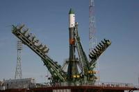 В День космонавтики Путин обсудит будущее космической отрасли