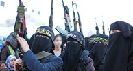 Преподаватели вузов научат студентов противодействовать вербовке в ИГИЛ