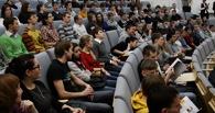 «На уровне фактической инфляции»: в следующем году студентам повысят стипендии