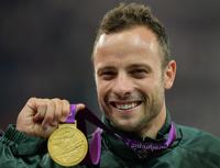 Паралимпийский чемпион из ЮАР застрелил свою подругу в День влюбленных