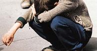 В Омске 11-летний мальчик ушел гулять и не вернулся