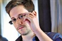Шпион из США Эдвард Сноуден мог не пересекать российскую границу
