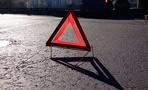 В центре Омска в крупном ДТП пострадали четыре человека