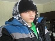 В Омске 1 января потерялся 17-летний подросток