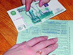 В Омске психиатр-нарколог подделывала справки за 5 тысяч рублей