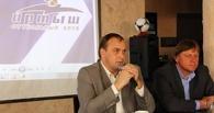 Сергей Новиков уходит из ФК «Иртыш»