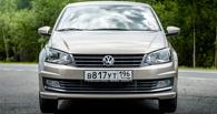 От трех до пяти: автомобили большинства известных брендов опять подорожали