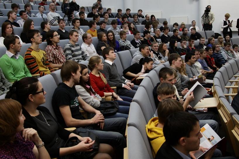 Минобрнауки хочет сместить магистратуру и аспирантуру в регионы