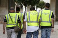 В Каталонии арестован главарь «русской мафии»