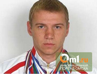 В расследовании убийства Ивана Климова появился автомобиль убийцы