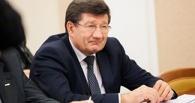 Руководители Омска и Омской области поздравили маленьких омичей с праздником