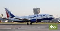 Гендиректор «Аэрофлота» объяснил, почему в России никогда не будет дешевых авиабилетов