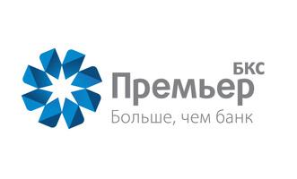 S&P повысил прогноз по рейтингам компании BrokerCreditService (Cyprus)