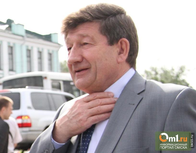 """Двораковский: """"мне не хочется верить"""" в то,что поездка Рапацевич к Путину была спланирована"""