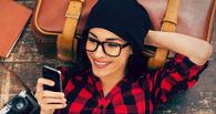 МТС сделала социальные сети бесплатными для омичей