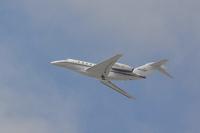 Минпромторг пообещал создать новое семейство самолетов