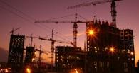 Квадратный метр жилья в Омске подорожал до 45 тысяч рублей