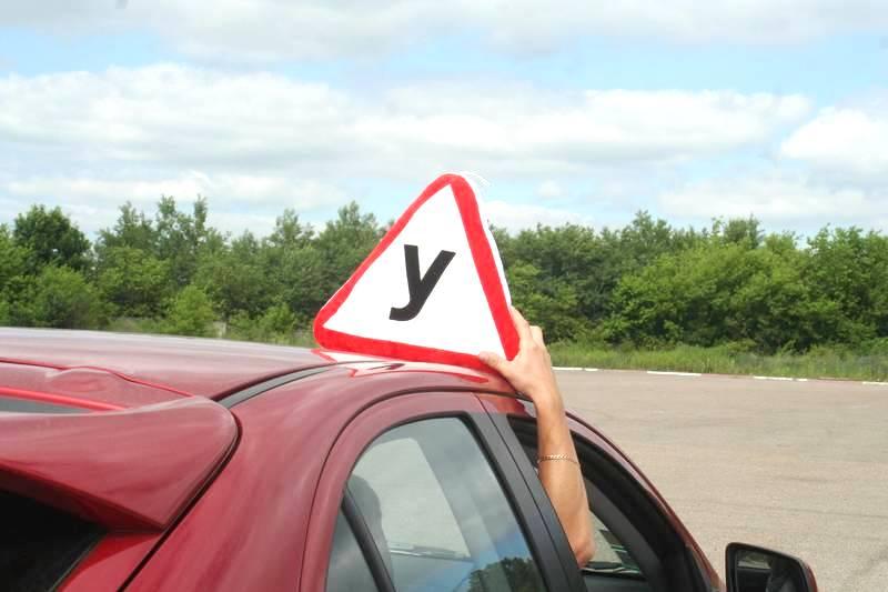 В омском «Пресс-клубе» обсудили новые правила обучения водителей