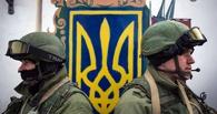 Советник Петра Порошенко: на Донбассе погибли 1,7 тыс. украинских солдат