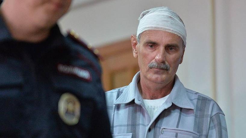 Родственники погибших на теплоходе «Полесье» высказались об амнистии капитана Ратько