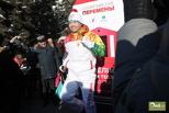Топ-5 событий недели в Омске: обиженные казахстанцы и тепло омичей для всей России
