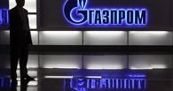 «Газпром» попросил правительство России предоставить Украине скидку на газ