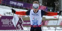 Омич Григорий Мурыгин получит 20 миллионов за медали на Паралимпиаде