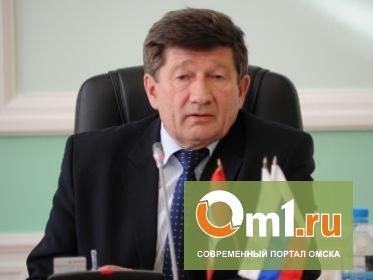 Двораковский будет разбираться с военными в суде