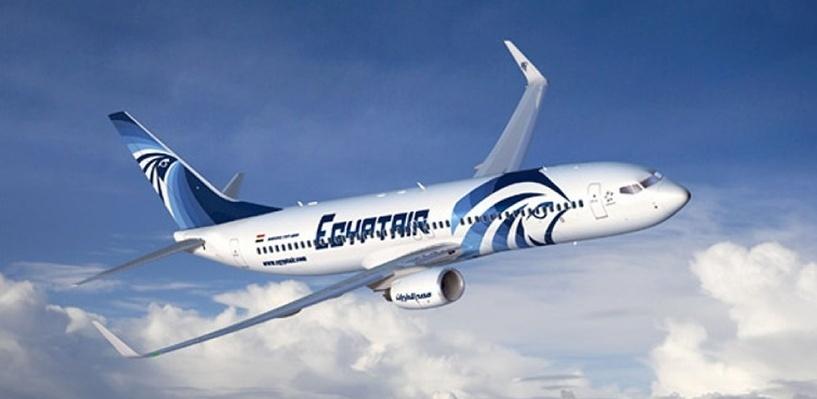 «Мы собьем этот самолет». На упавшем в Средиземное море лайнере EgyptAir была пророческая надпись