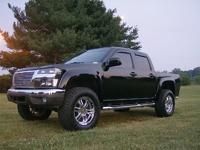 General Motors отзывает 145 тысяч машин из-за открывающихся капотов