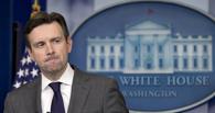 Белый дом сохранит санкции и усилит давление на Россию