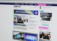 Общественное телевидение получит очередной кредит