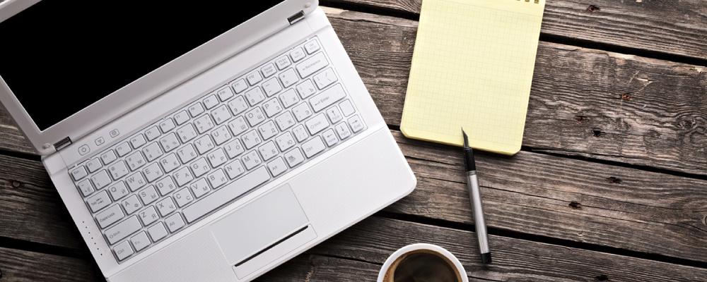 Игорь Федоров: Традиционные блоги у нас популярны, потому что люди еще не разучились читать