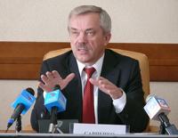 Белгородский губернатор предложил отобрать у кипрских вкладчиков 70%