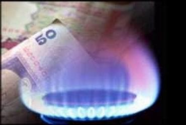Подключить газ в Омске станет вдвое дешевле