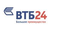 ВТБ24 снижает ставку по рефинансированию кредитов на 2 процентных пункта