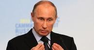 Путин прокомментировал фразу Медведева, уже ставшую мемом
