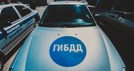 Лучше на такси: в Омске пройдет ночной рейд по выявлению пьяных водителей