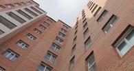 Омичи успевают получить бесплатную приватизацию еще для 13 тысяч квартир