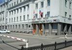 Топ-5 событий недели: провал Денисенко в Избиркоме и атака мэрии Омска