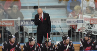 КХЛ выпускает пельмени для любителей хоккея